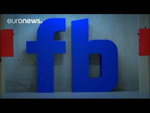 Facebook under pressure over 50 million user data breach
