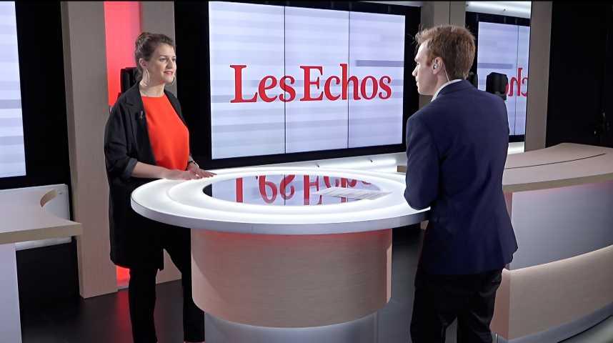 Illustration pour la vidéo Marlène Schiappa : « La Loi Copé-Zimmermann a permis de doubler le nombre de femmes dans la gouvernance des entreprises »