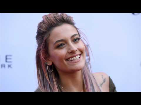 How Did Paris Jackson Celebrate Her 20th Birthday?