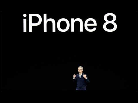 Unlike The Late Steve Jobs, Tim Cook Is Cool With iPhone Users Looking At Porn
