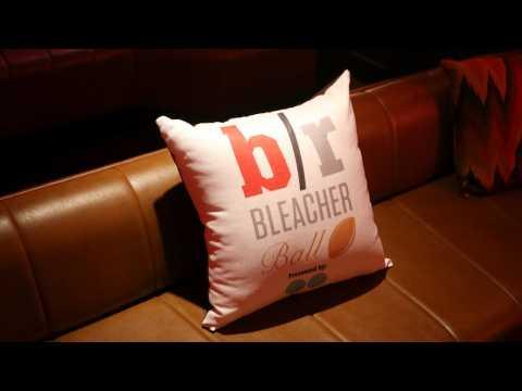 Turner to Launch Bleacher Report Live TV Stream Service