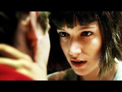 MONEY HEIST Season 2 Trailer (2018) Action TV Show