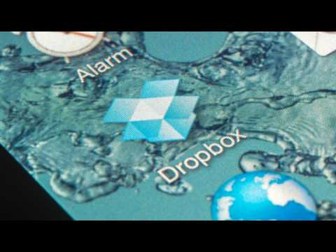 Dropbox Reveals Plan for Upcoming IPO
