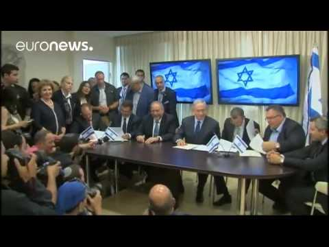 Israel rejects UN call for inquiry into Gaza killings