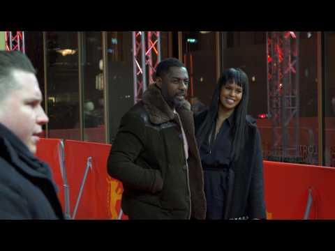 Exclusive Interview: Idris Elba explains connection to directorial debut