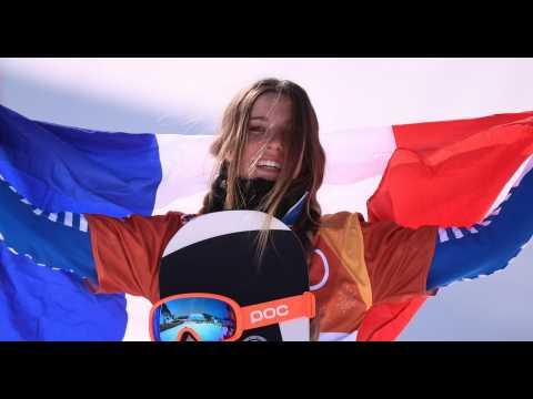 De Martin Fourcade à Julia Pereira : les 15 médailles françaises aux JO 2018