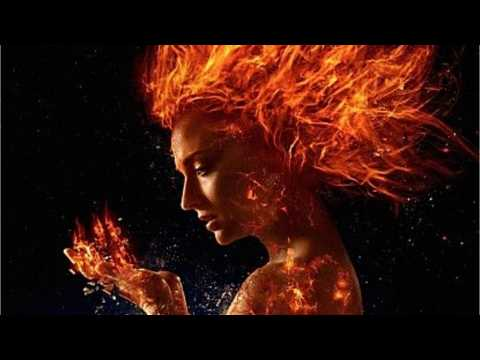 Could 'X-Men: Dark Phoenix' Introduce The Skrulls?