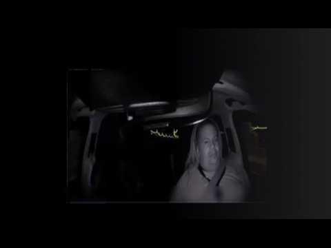 Une voiture autonome Uber tue un piéton : les images pour comprendre ce premier accident mortel