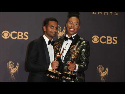 Lena Waithe Continues To Address Aziz Ansari Sexual Misconduct Allegation