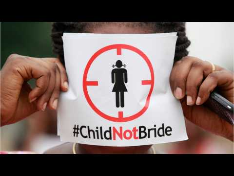 Kentucky Bill Outlawing Child Marriage Stalled By Conservative Lobbying