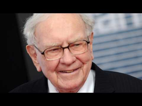 How Warren Buffet's Employees Could Get $1 Million A Year For Life