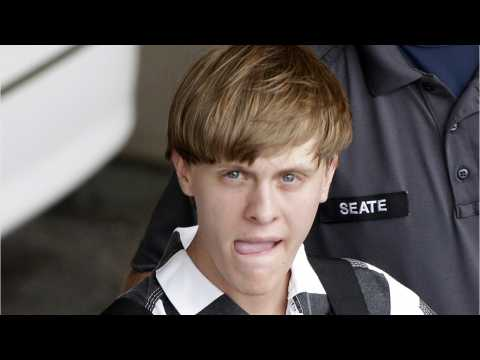 Convicted Charleston Shooter's Sister Arrested