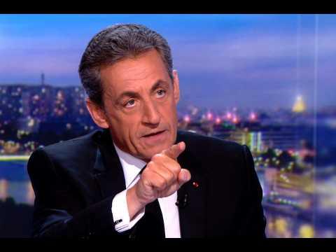 Financement libyen : la contre-attaque de Sarkozy en 5 points