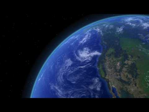 Asteroid Headed For Earth And NASA Can't Stop It