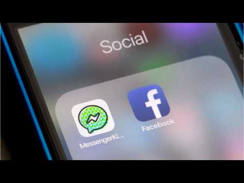 Facebook Admits To Tracking Calls & Texts But Says Users Allowed It