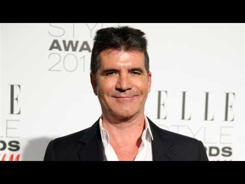BBC Partners With Simon Cowell For 'Greatest Dancer' Show