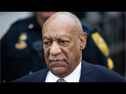 Daughter of Bill Cosby Dies At 44