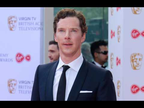 Benedict Cumberbatch: The MCU is about to explode