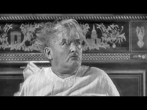Si j'avais un million - Bande annonce 1 - VO - (1932)