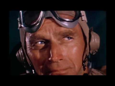 La Bataille de Midway - Bande annonce 1 - VO - (1976)