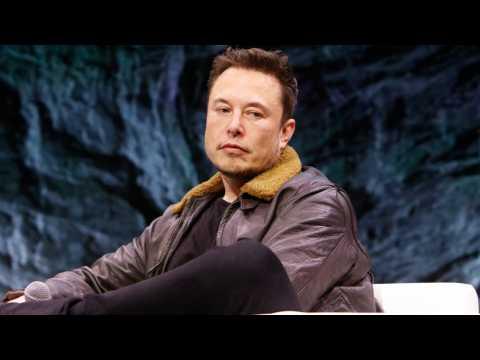 "Stan Lee Backs Up Elon Musk On ""Fake News"" Accountability"