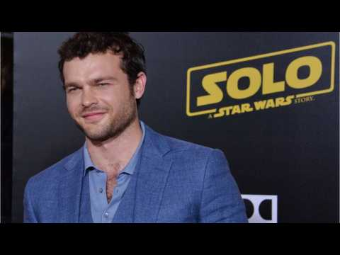 Solo May Have Disney Re-thinking Its Release Schedule