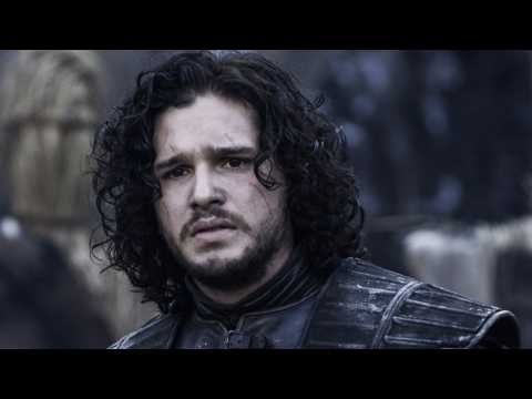 Celebrities to Join Game of Thrones Season 7