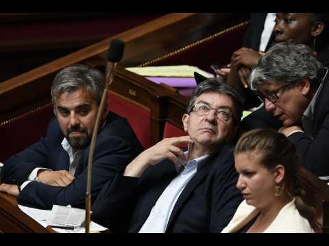 """""""Café chaud"""" contre """"café facho"""" : quand Corbière recale Philippot sur Twitter"""