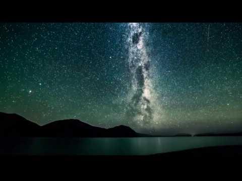 Nuit des étoiles : ce que vous allez pouvoir observer