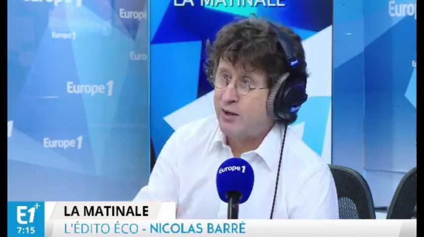 Illustration pour la vidéo JO 2024 pour Paris ? « Les retombés économiques seront très importantes »