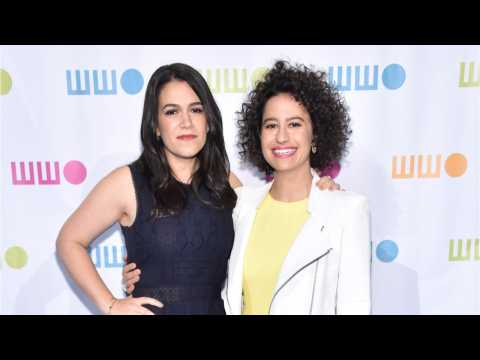"""""""Broad City"""" Sex Toys Now Available From Lovehoney"""