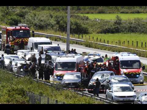 Qui est Hamou B., le suspect de l'attaque contre des militaires à Levallois-Perret ?