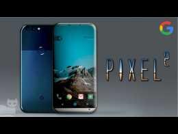 pixel 3 release date