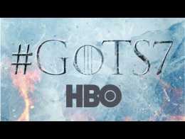 Vikings season 5 episode 15 review: Hell   Den of Geek