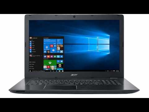 The best laptop deals in August 2017: cheap laptops for every budget