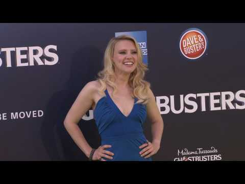 The Stars' Best Kept Secrets: Kate McKinnon