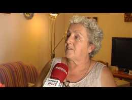La herencia de una vivienda y una tierra en Andalucía