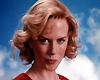 Ma sorcière bien-aimée - teaser - VF - (2005)