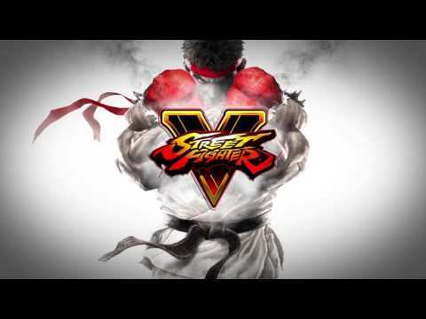 RZR Infiltration's Guide to Street Fighter V - Advanced