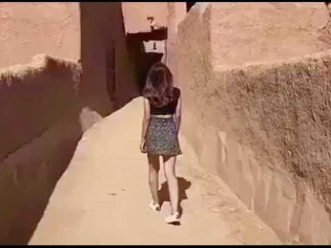 Arabie Saoudite : une femme arrêtée pour avoir porté une jupe