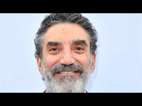 Chuck Lorre May Be Headed To Netflix