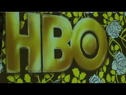 HBO Hackers Threaten To Release Data