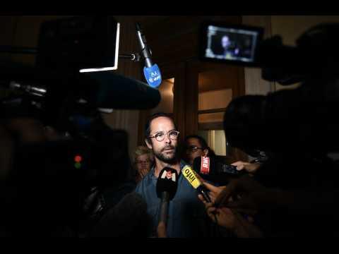 """""""Je veux que Macron réagisse"""" : l'appel de Cédric Herrou, condamné pour avoir aidé des migrants"""