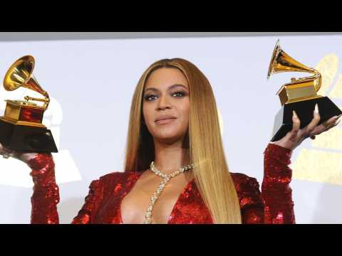 Beyoncé in Talks to Join Live-Action 'Lion King' Movie