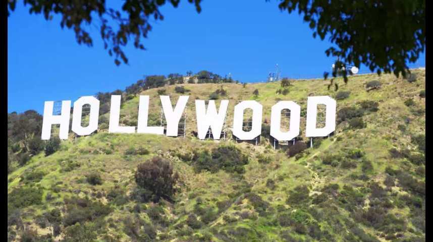 Illustration pour la vidéo L'été catastrophe des blockbusters hollywoodiens