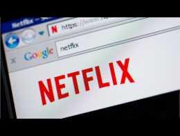 Netflix stand-up comedy: the 25 best specials | Den of Geek