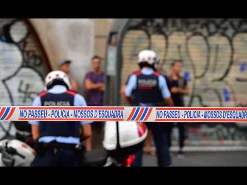 4 suspects arrêtés, 5 abattus : le point sur l'enquête des attaques terroristes de Barcelone, Cambrils et Alcanar