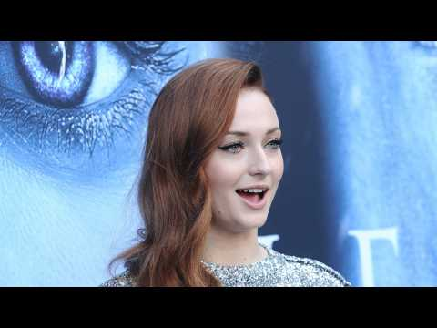 Which 'GOT' Character Does Sophie Turner Most Want on Her Side?