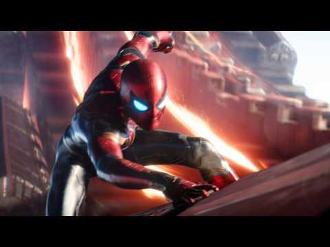 Wedding Proposal Hidden In Spider-Man Game