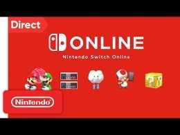 Nintendo Switch Online hack lets you add NES games   Den of Geek